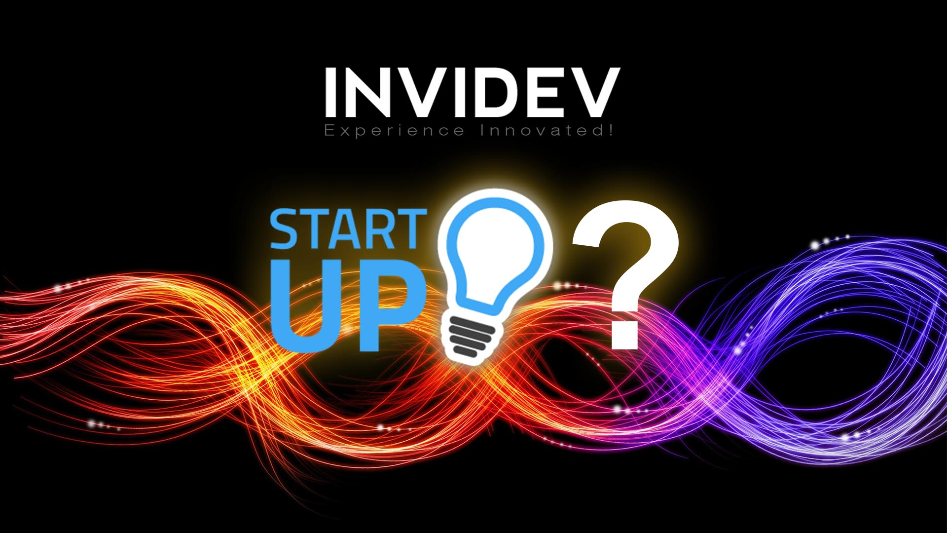 Kick Start Your Business With Us