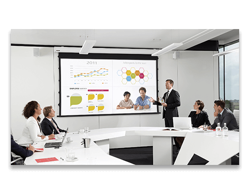 custom powerpoint presentations Fonts in powerpoint are fairly simple to customize however, there are a few things to keep in mind, especially if you are choosing custom fonts (ones that don't appear in the default font list), and if your presentation will be used on both pcs and macs.